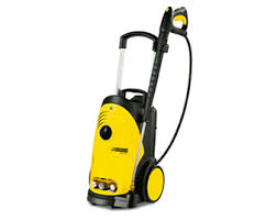 Hire Patio Cleaner Pressure Washers U2022 Plant Tool Access And Self Drive Vehicle Hire