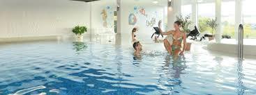 Schwimmbad Bad Zwischenahn Hotel Hotel Im Himmelreich In Waldachtal Verwoehnwochenende