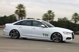 2014 audi a6 specs 2014 audi a6 tdi test motor trend