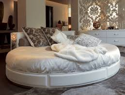 Box Bed Designs In Wood Bed Frames Bed Frame Full Cool Beds For Sale Unusual Beds Bed