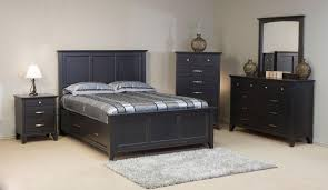 Regina Home Decor Stores Bonanza Furniture