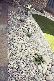amazing modern rock garden ideas for backyard 49 garden ideas