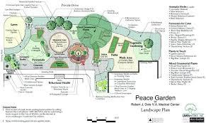 Garden Layout Planner Garden Layout Plan Peace Garden 4 Amusing Garden Layout Planner