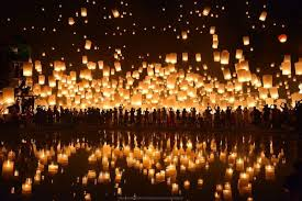 light festival houston 2017 the lights fest a gorgeous lantern festival coming to maryland