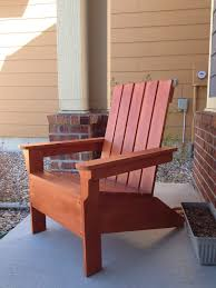 Rocking Chairs Lowes Furniture Home Fully Assembled Dining Sets Solid Wood Rocking