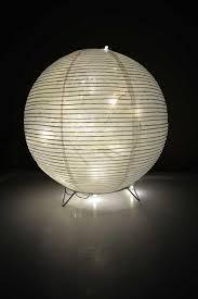 led lights for paper lanterns 113 best paper lanterns images on pinterest paper lanterns