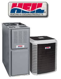 st louis air conditioning and heating hvac heaters boilers and