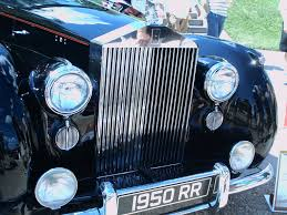 roll royce car 1950 1950 rolls royce silver dawn drophead blk lakemirror102113 youtube