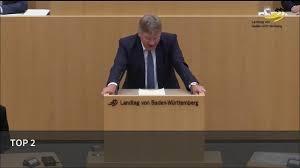 Dr Gehrke Baden Baden Afd Dr Jörg Meuthen Platzt Der Kragen Schändlichen Kartellparteien