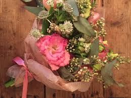 florist nyc what are new york s best florists
