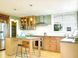 Sage Green Kitchen Ideas - sage green kitchen walls with white cabinets ideas mat
