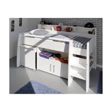 recherche bureau pas cher cher chambre une rangement bureau coucher mezzanine theme 140x190