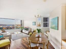 Sydney Apartments For Sale 16 Best Sydney Apartments And Buildings Images On Pinterest