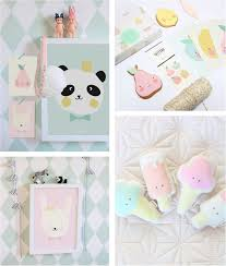 ebabee likes the cutest decorations for your home