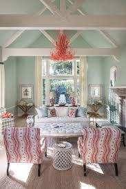 Coastal Living Dining Room Ideas Coastal Living Cottage Dining - Coastal living family rooms