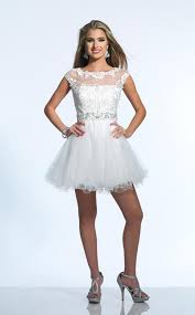 black and white quinceanera dresses prom dresses black blue white quinceanera dresses