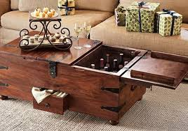 Decorating Ideas For Coffee Table Coffee Table Design Ideas Viewzzee Info Viewzzee Info