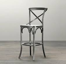 stainless steel bar stools with backs stainless steel bar stools with backs metal stool bar counter stools