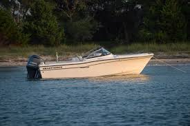 Grady White Cushions Madaket Marine Sales U003e New Boats