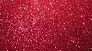 upm 41 glitter desktop wallpaper glitter full hd
