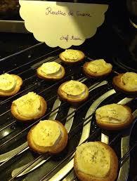 recette de cuisine facile et rapide plat chaud les 25 meilleures idées de la catégorie toast chevre chaud sur