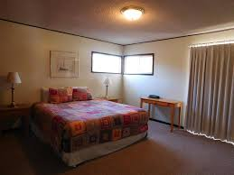 Anchor Motel And Cottages by Anchor Lodge Fort Bragg Ca Booking Com