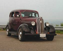 20 best 1936 plymouth images on vintage cars cars and