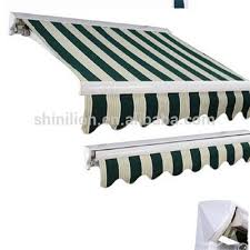 Polycarbonate Window Awnings Polycarbonate Window Awning Polycarbonate Window Awning Suppliers