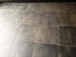 Textured Porcelain Floor Tiles Porcelain Tile Floor North Cumbria Tile Doctor
