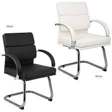 Office Guest Chairs Design Ideas Fancy Modern Office Guest Chairs On Home Design Ideas With Modern