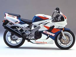 honda cbr sports bike top 10 most frightening motorcycles rideapart