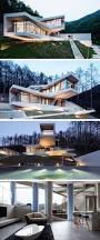 korean home design samples 3632 best modern villas images on pinterest architecture modern