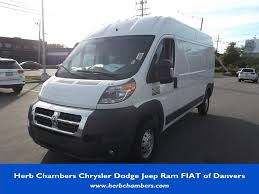 jeep van for sale herb chambers chrysler dodge jeep ram fiat of danvers vehicles