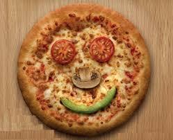 pizza pizza hut cici u0027s pizza dominoes pizza round table pizza