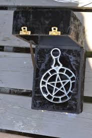 Sold Https Www Etsy Com Listing 455088928 Odin Wotan Sculpture