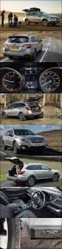 http www konigwheels com konig home konig passenger wheels