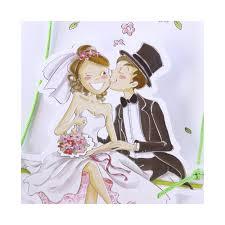 mariage humoristique photo mariage humoristique photographie