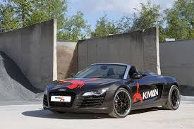 Audi R8 Turbo - k man audi r8 v8 bi turbo gtk gtk s and gtk rs