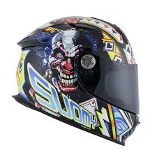 suomy helmets motocross suomy sr sport buy cheap fc moto