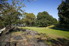 Crotona Park - Wikipedia, the free encyclopedia