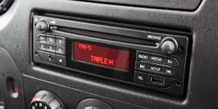 Acura Rsx Radio Code Renault Master Radio Code Generator Online Unlock Service