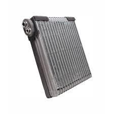 lexus gs400 parts lexus gs400 a c evaporator core replacement denso four seasons