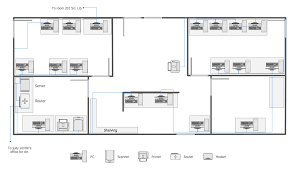 100 floor plan with network national affordable housing