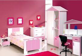 ameublement chambre enfant meubles chambre fille peinture chambre enfant 70 id es fra ches