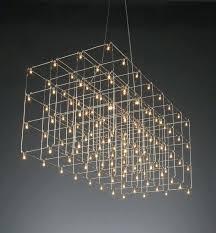 Unique Lighting Fixtures Designer Lighting Fixtures Hallway Lighting Fixtures Looking