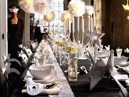 dining room table runner modern table runner patterns u2014 contemporary homescontemporary homes