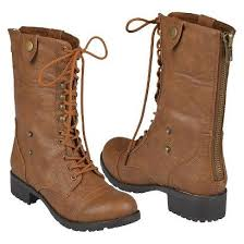 womens work boots at target womens combat boots at target shoe models 2017 photo