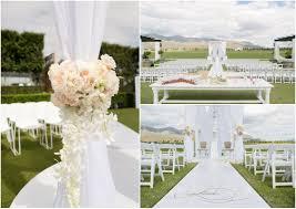 wedding arch hire johannesburg 100 wedding arch hire johannesburg 130 best wedding canopy