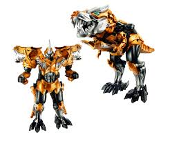 fair 2014 age of extinction robots in disguise images