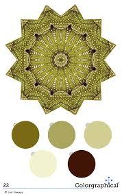 40 best paint colors c2 paint images on pinterest paint colors